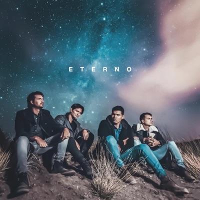 Eterno - Amanecer Vocal Group