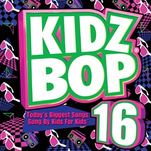 Kidz Bop 16 Mp3 Download