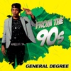 From the 90s - General Degree