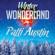 Winter Wonderland - Patti Austin
