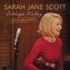 Sarah Jane Scott - SchlagerMedley  Single Album