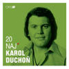 20 Naj - Karol Duchoň