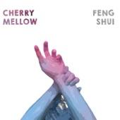Cherry Mellow - Olympus Mons