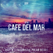 Cafe Del Mar 2016 (Remixes) - EP