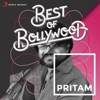 Best of Bollywood: Pritam
