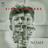 Download lagu Noah - Kisah Cintaku.mp3