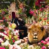 Major Key - Dj Khaled