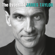 The Essential James Taylor - James Taylor