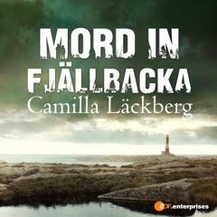 Camilla Läckberg: Mord in Fjällbacka, Staffel 1