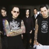 Good Charlotte (The Live Lounge Performances) - EP ジャケット写真
