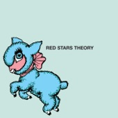 Red Stars Theory - And Often Off Again