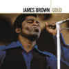 James Brown - The Boss (feat. The J.B.'s) artwork