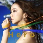 Download Video Hero - 安室奈美恵