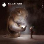 Walker & Royce - Boy