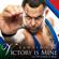 WWE: La Vittoria e Mia (Victory Is Mine) [Santino Marella] - Jim Johnston