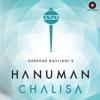 Shekhar Ravjiani's Hanuman Chalisa - Shekhar Ravjiani