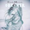 Claudie Mackula - Release Me artwork