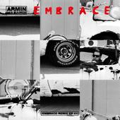 Embrace Remix EP #1