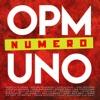 OPM Numero Uno