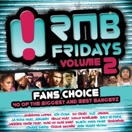 how to image search on iphone rnb fridays vol 2 by various artists on itunes 18879