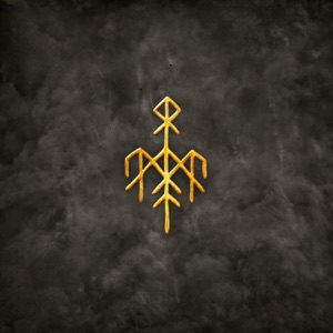 Wardruna - UruR