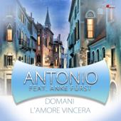 Domani Lámore Vincera (feat. Anke Fürst)