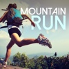 Mountain Run - Various Artists