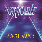 Highway-Intocable