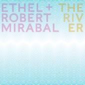 Robert Mirabal - Tuvan Ride