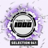 Trance Top 1000 Selection, Vol. 41