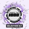 Trance Top 1000 Selection, Vol. 41