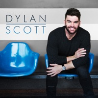 Songs like Ball Cap by Dylan Scott - Aug, 2019 Picks + Preview