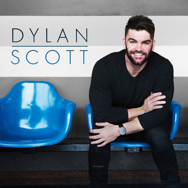 My Girl - Dylan Scott song image