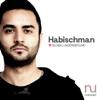 Global Underground: Nubreed 9 - Habischman - Habischman