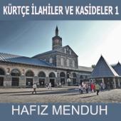 Kürtçe İlahiler Ve Kasideler, Vol. 1