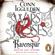 Conn Iggulden - Ravenspur: Rise of the Tudors (Unabridged)