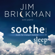 Gently Drifting - Jim Brickman