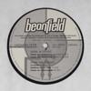 Beanfield - Believe It or Not artwork