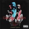 Classic Gold - George Carlin