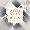 アクティビティBGM (休日・おでかけ前に聴きたい洋楽40選) ジャケット写真