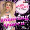 Dancing Queen (Workout Mix) - Power Music Workout