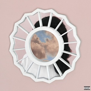 Mac Miller - Planet God Damn feat. Njomza