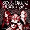 """The Famine & the Feast (feat. Campbell Scott) [From """"Sex&Drugs&Rock&Roll""""] - Single - Feast"""