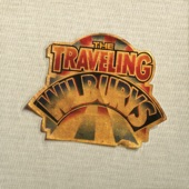 The Traveling Wilburys - Margarita