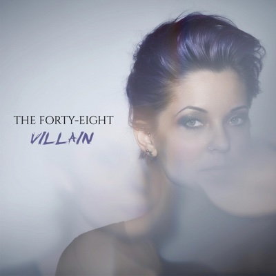 Villain - The Forty-Eight album