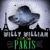Paris (feat. Cris Cab) [Radio Edit] - Single