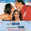 Hum Do Hamaara Ek Original Motion Picture Soundtrack