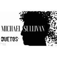 Michael Sullivan - Duetos artwork