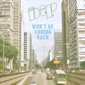 The Dip - B.T.
