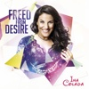 Freed from Desire - Single - Ina Colada